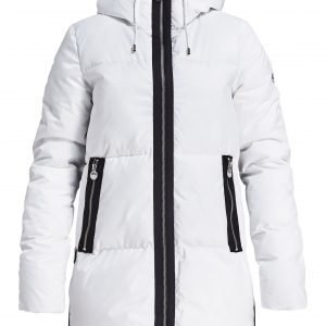 Röhnisch Active Jacket Takki