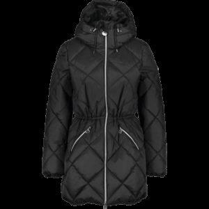 Röhnisch Active Quilt Jacket Tikkitakki