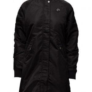 Röhnisch Castor Jacket untuvatakki