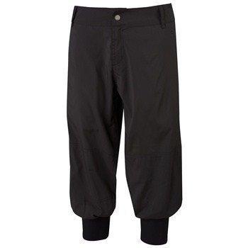 Röhnisch Cut Cuff Capri Pants
