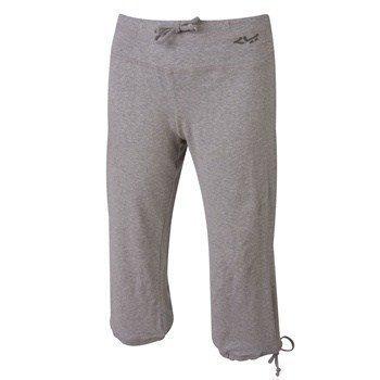 Röhnisch Flow Short Pants