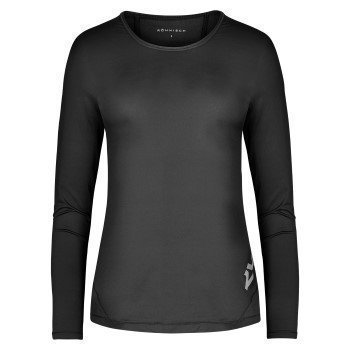 Röhnisch Genna Long Sleeve