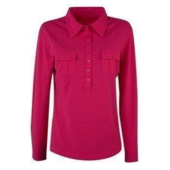 Röhnisch Golf Ace Poloshirt CSA