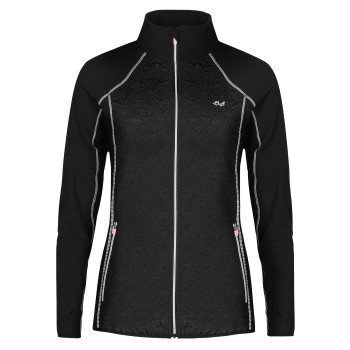 Röhnisch Hedda Warm Jacket