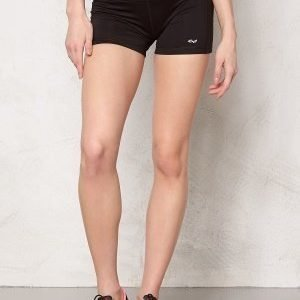 Röhnisch Hot Pants Black