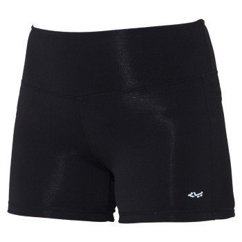 Röhnisch Hot Pants