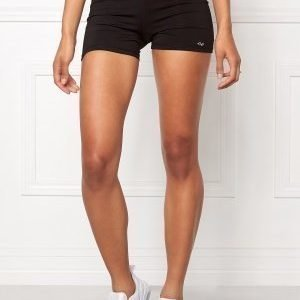 Röhnisch Lasting Hot Pants Black
