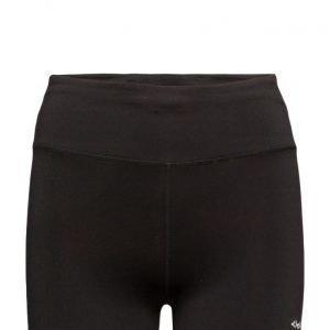 Röhnisch Lasting Hot Pants treenishortsit
