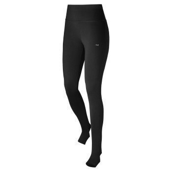 Röhnisch Lasting Yoga Tights