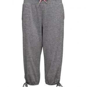 Röhnisch Luna Shorts Pants treenihousut