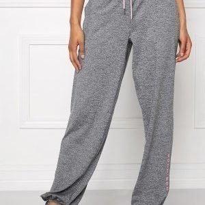 Röhnisch Luna Sweat Pants Grey Melange