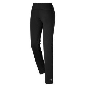 Röhnisch Pants S16