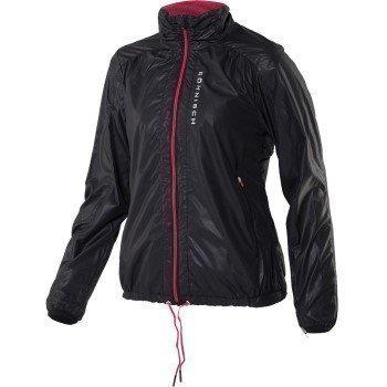 Röhnisch Robyn Run Jacket