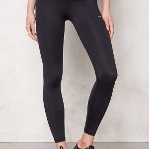 Röhnisch Shape Lasting Tights Black