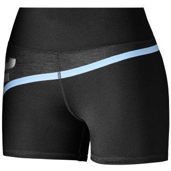Röhnisch Shape Mira Hot Pants