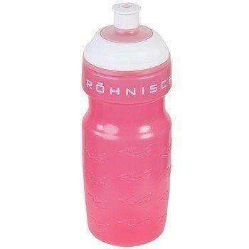 Röhnisch Small Water bottle 320097