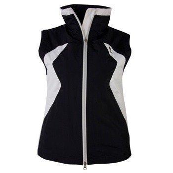 Röhnisch Womens Windbreaker Vest