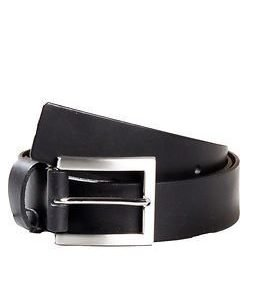 RAGE for Leather Jim Black