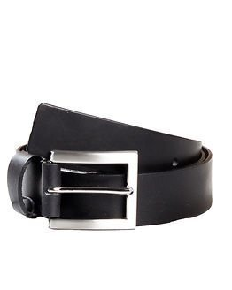 RAGE for Leather Jim Black