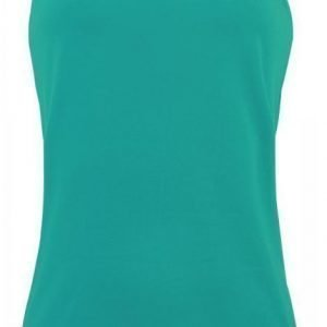 R.E.D. By Emp Basic Ladies Top Naisten Toppi
