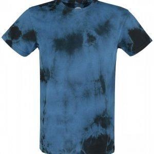 R.E.D. By Emp Batik T Shirt T-paita