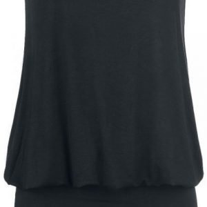 R.E.D. By Emp Sleeveless Dress Mekko