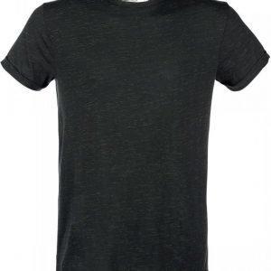 R.E.D. By Emp Slub Yarn Shirt T-paita