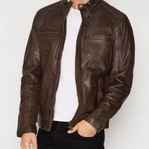 ROCKANDBLUE Advance II Winter Sheep Gabbana Wash Takki Brown