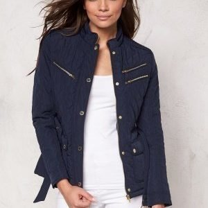ROCKANDBLUE Exit Shield Jacket 0490 Navy