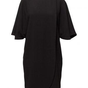 RODEBJER Beama lyhyt mekko
