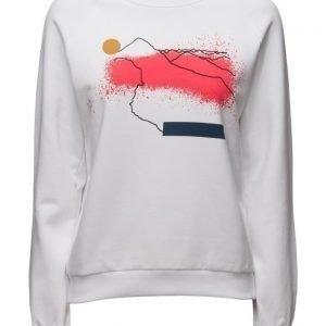 RODEBJER Dewayne Sweater svetari