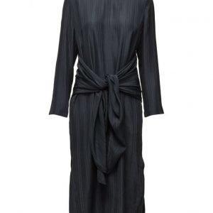 RODEBJER Gwynne Belt mekko