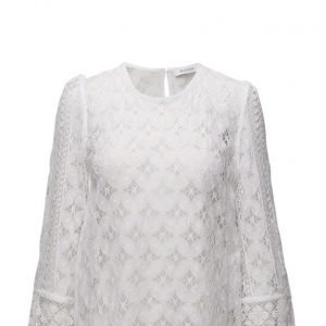 RODEBJER Keanna Lace