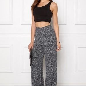RODEBJER Sini Cocoa Trousers Black