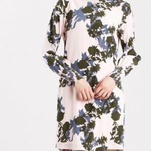 RUE de FEMME Mimmi mekko