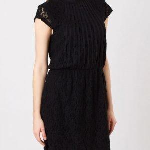 RUE de FEMME Roselyn mekko