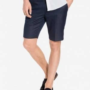 RW City Structure Shorts Shortsit Navy