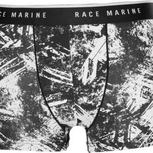 Race Marine Active Boxer Bokserit