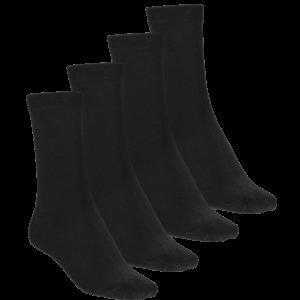 Race Marine Classic Sock Sukat 4-Pakkaus
