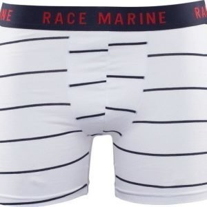 Race Marine Long Boxer Bokserit