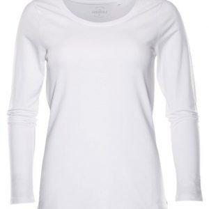 Race Marine Long Sleeve Tee Pitkähihainen t-paita