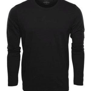 Race Marine Longsleeve Tee Pitkähihainen t-paita