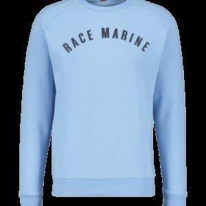 Race Marine Race Logo Crew Collegepaita