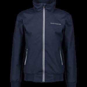 Race Marine Rib Jacket Takki