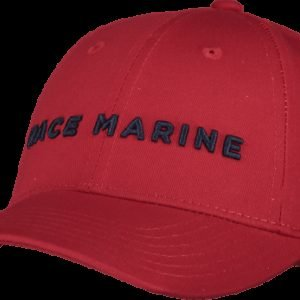 Race Marine Sea Cap Lippis