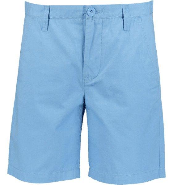 Race Marine Sea Chino Shorts Shortsit