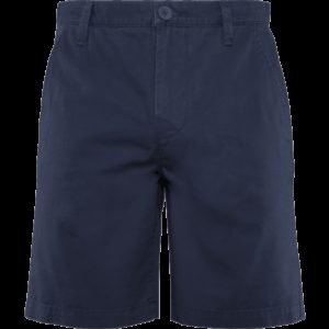 Race Marine Sea Chino Shorts Shortsit