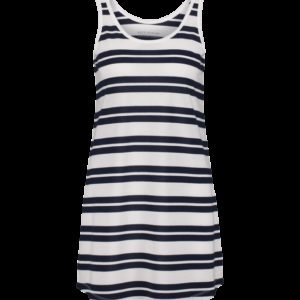 Race Marine Sea Tank Top Hihaton Paita