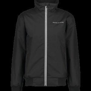Race Marine Short Rib Jacket Toppatakki