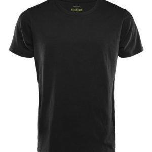 Race Marine Tee R-Neck T-paita